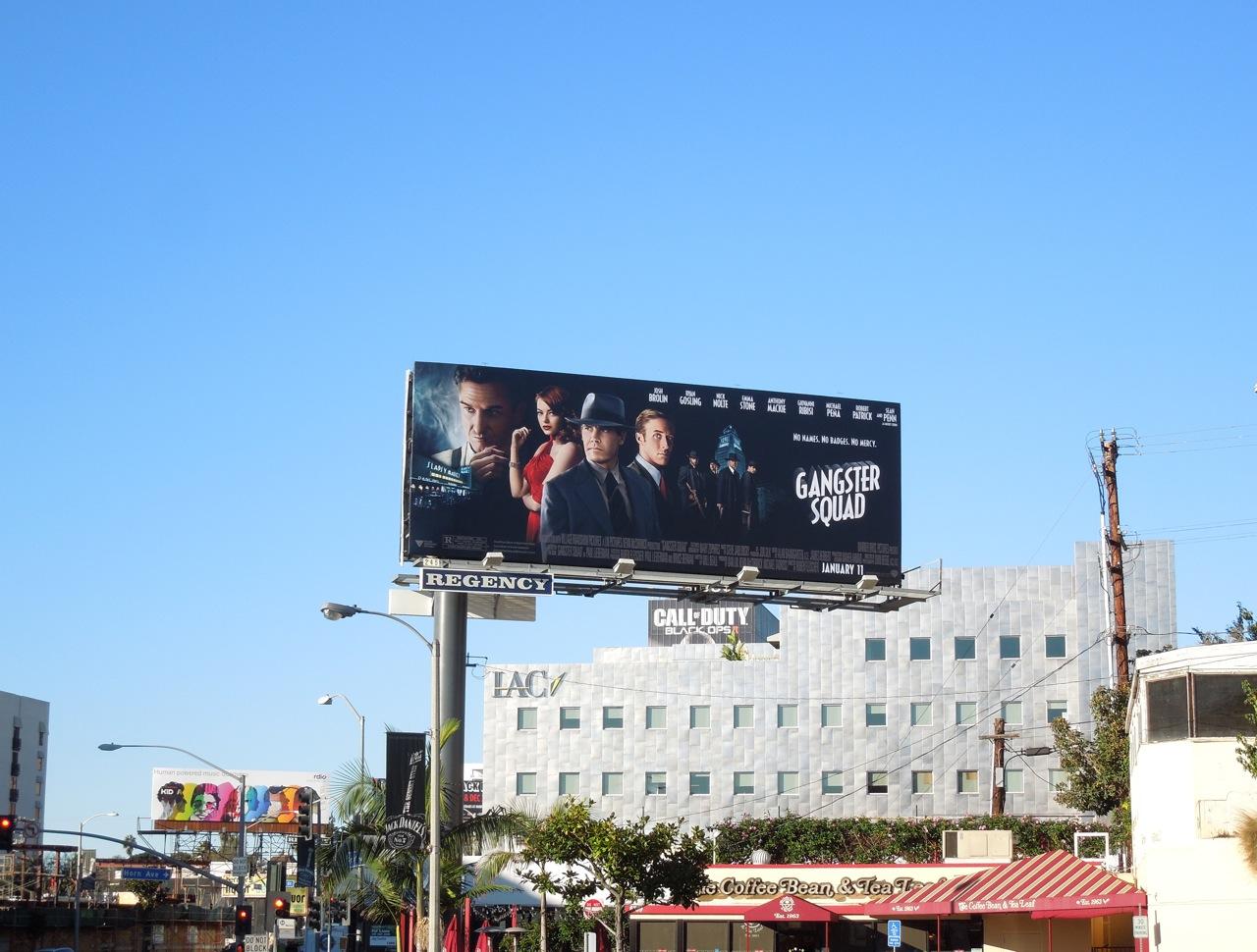 http://2.bp.blogspot.com/-dogoKS384FI/UNdIr3h1mqI/AAAAAAAA72o/i8bu4BrEqKw/s1600/Gangster+Squad+billboard.jpg