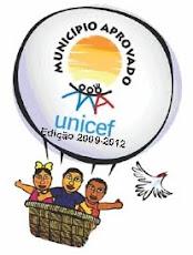 Município Aprovado 2009-2012