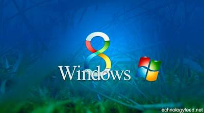 Kelebihan dan Kekurangan Windows 8