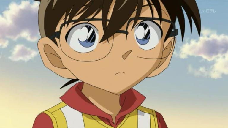 Anime Characters Born On June 8 : Born to fight