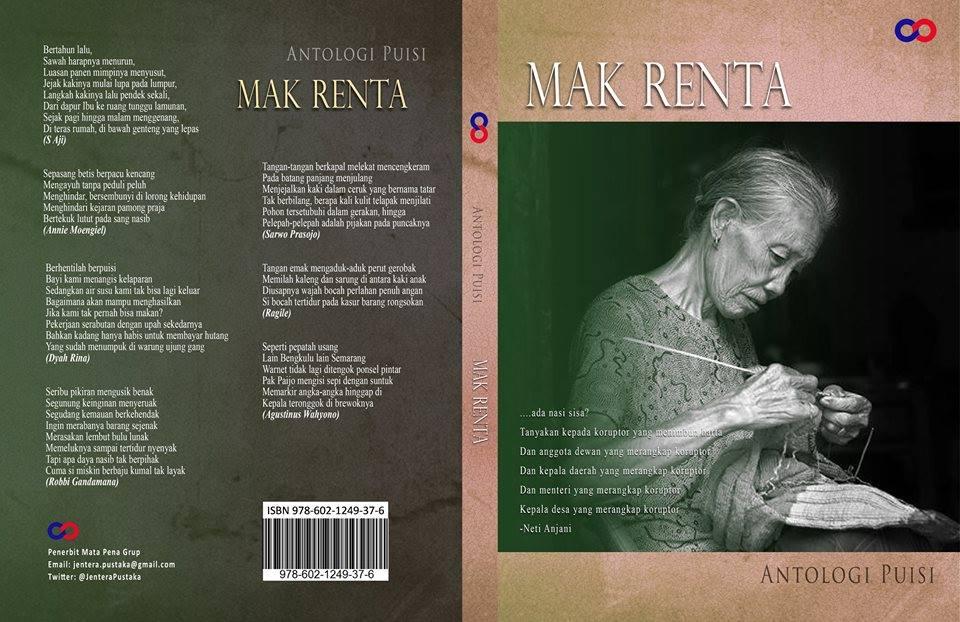 #11 Mak Renta
