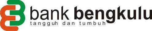 Bank Bengkulu