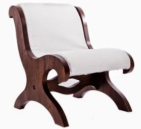 Mid2Mod Eva Zeisel furniture