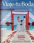 viaje de tu boda 10-2012