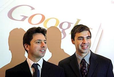 Bisnis Online Membuat Orang-Orang Ini Jadi Trilyuner