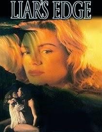 Liar's Edge 1992