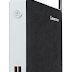 BIOSTAR iDEQ-T1 mini PC: A micro-mini computer specifically designed to subvert the desktop PC!