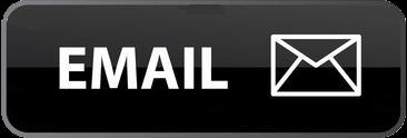 Email Xose Manuel Carreira