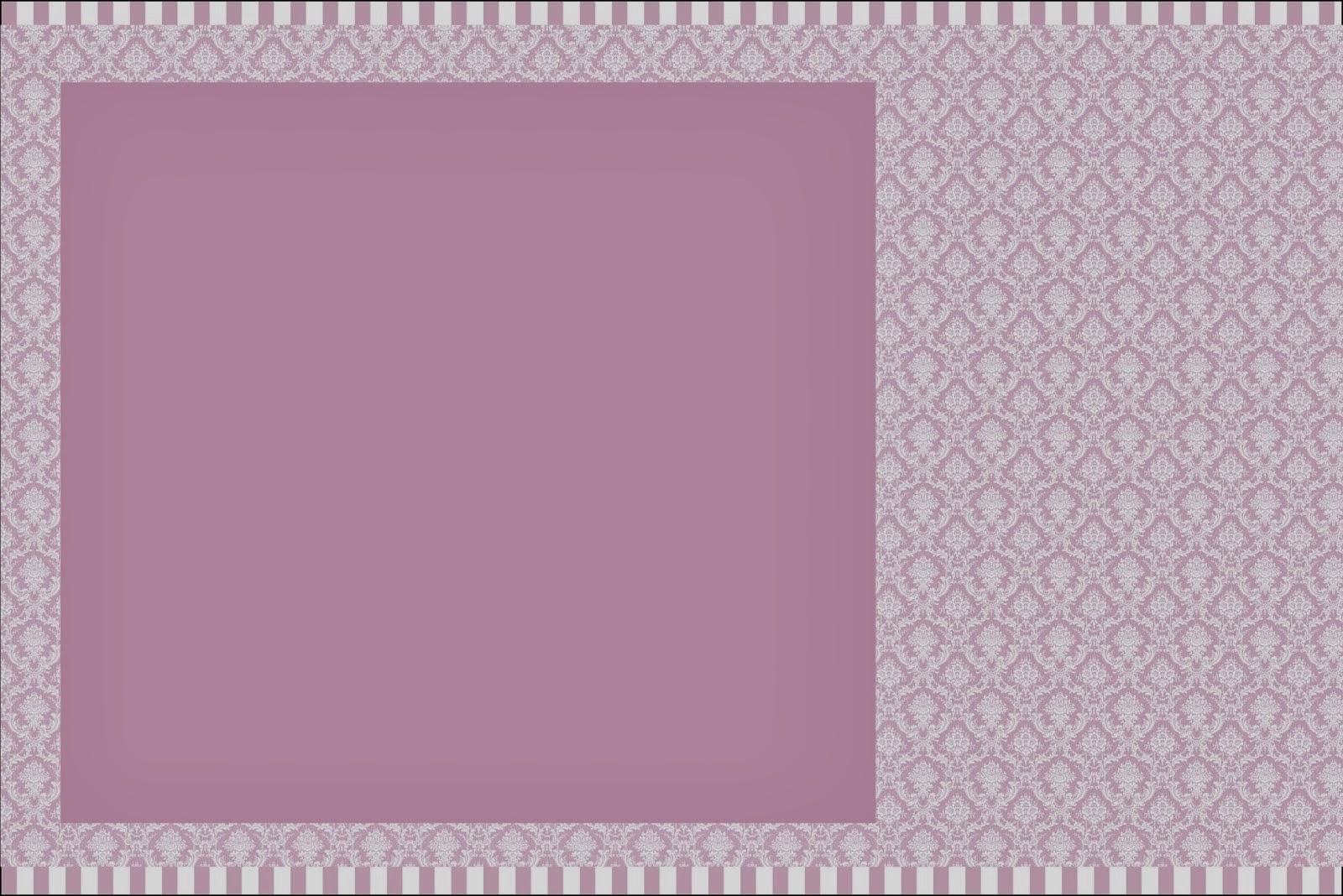 Papel tapiz de tonos para adultos gratis