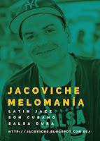 Jacoviche Melomania