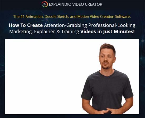 Cara Mudah Buat Video Marketing Sendiri