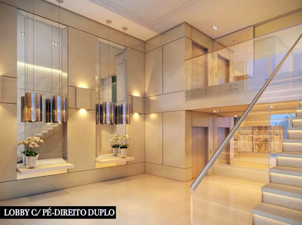 Padrao Goiania  Casas e apartamentos de Luxo a Venda Agosto 2013