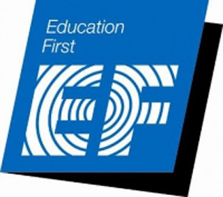 Brinde Gratis Catálogos Da Ef Education First