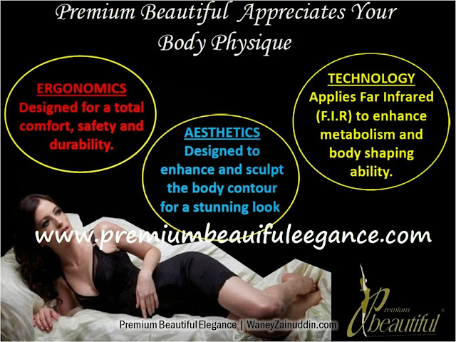 Premium Beautiful, Premium Beautiful Elegance, harga premium beautiful, kebaikan premium beautiful, premium beautiful price, cara pakai premium beautiful, premium beautiful corset, premium beautiful elegance harga promotion, GLAM Beauty Day, Vivatel Hotel, Premium Beautiful Elegance promosi murah, Premium Beautiful Elegance Top Agent Shah Alam by Waney Zainuddin