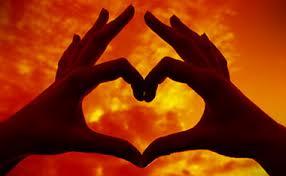 tarot gratis del amor