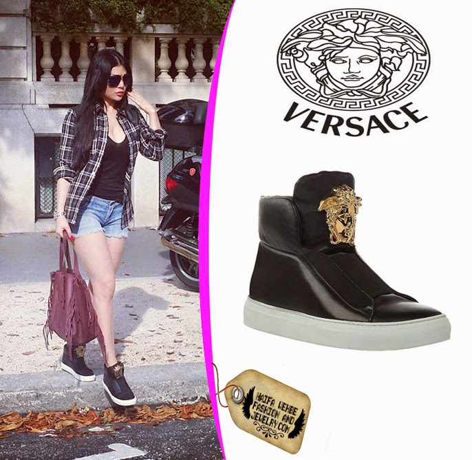 LA GORGONA MEDUSA - Página 7 Versace-Slip-On-High-Top-Black-Leather-Sneakers-UpscaleHypeVersace%2BGold%2BMedusa%2BSneakers