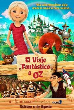 Movietime Cañete