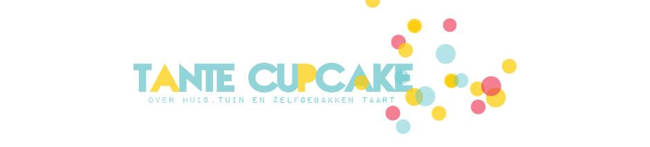 Tante Cupcake