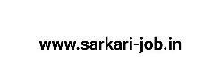 Sarkari-job.in