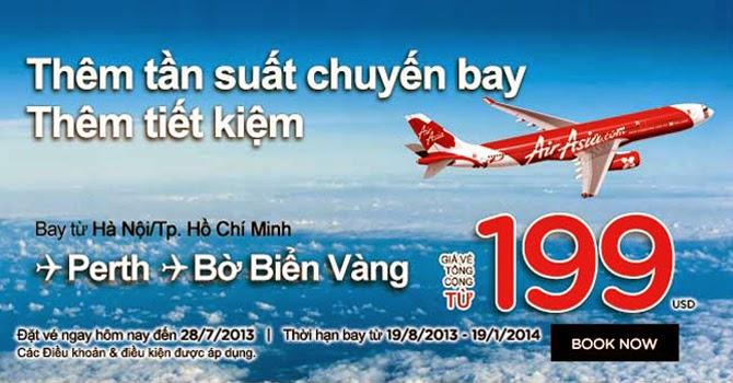 vé máy bay giá rẻ - cung cấp các loại vé máy bay giá rẻ đi Hà Nội -TPHCM