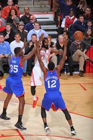 http://www.nba.com/sixers/gallery/photos-sixers-rockets-11/14/14