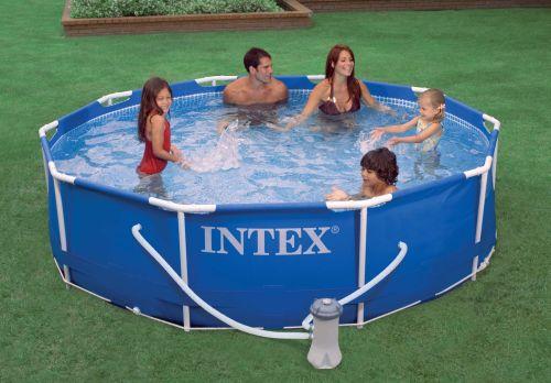 een zwembad van intex of speedy pool speelgoed tips 2018