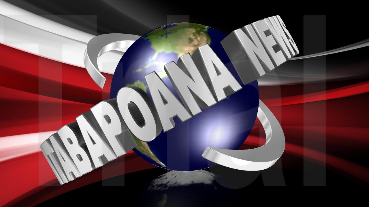 ITABAPOANA NEWS       -     DE SEGUNDA  A SEXTA DÁS 8h AS 10h
