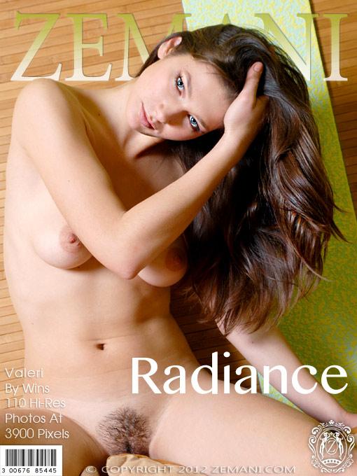 Zeman8-07 Valeri - Radiance 03100