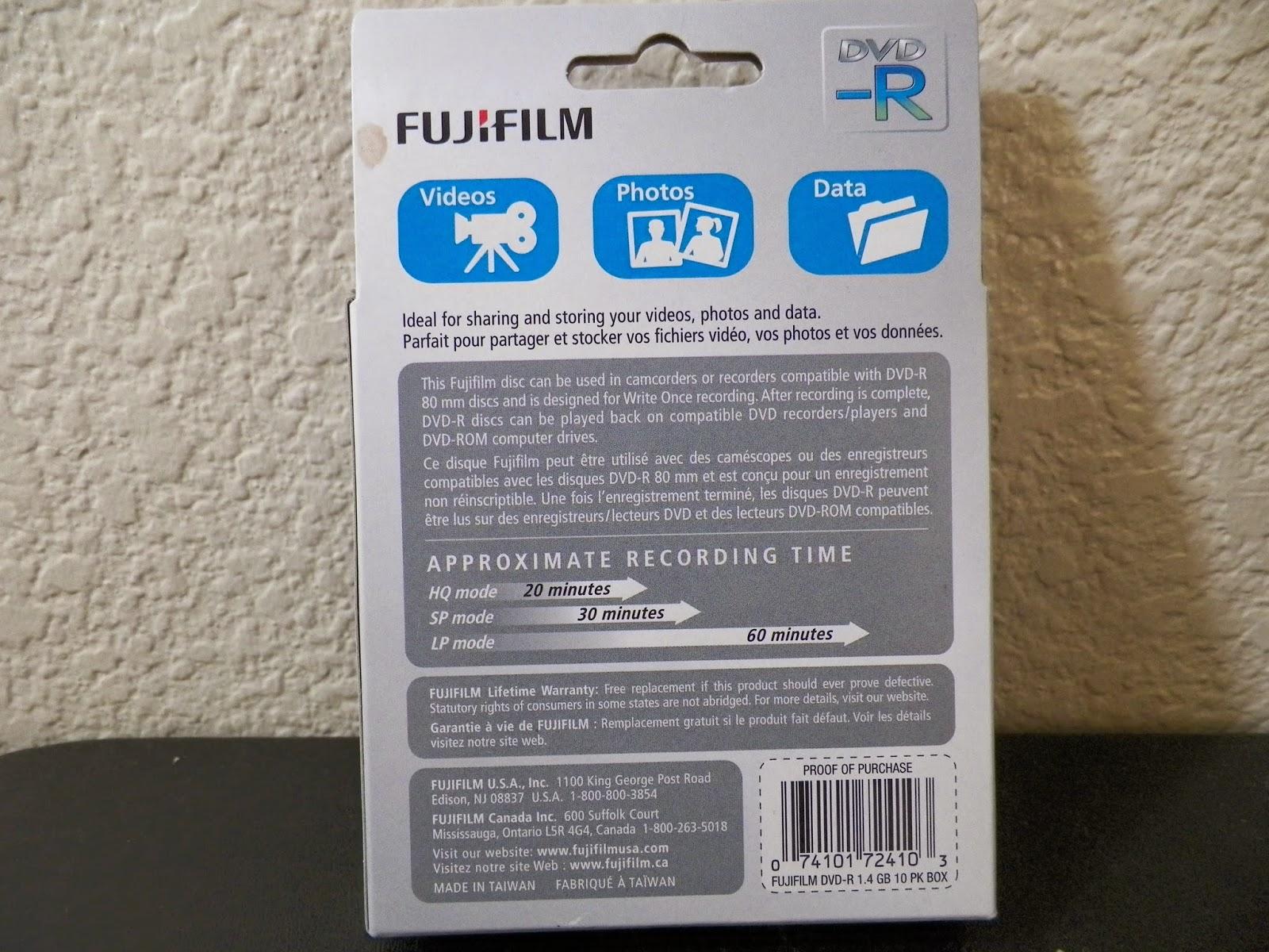 FujifilmMiniDVDR.jpg