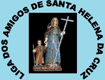 LIGA DOS AMIGOS DE SANTA HELENA DA CRUZ