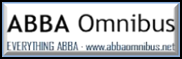 ABBA OMNIBUS