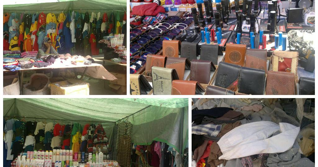 Image Result For Pulsa Paling Murah Di Pasar Minggu