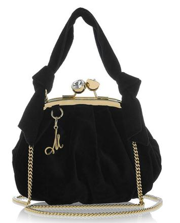 Latest Fashion Handbags Trends For Teen Girls 2013