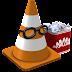 Cara Menyesuaikan Subtitle Video yang Lama atau Cepat dengan VLC