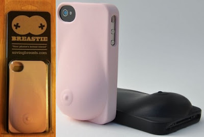 iPhone 4S Cases with Amazing Designs