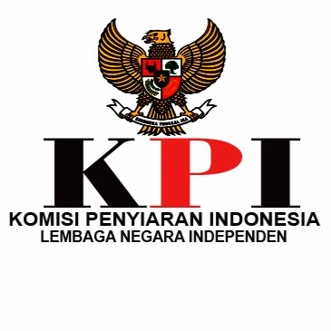 KPI - LEMBAGA INDEPENDEN