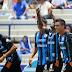 Querétaro vs Santos Laguna EN VIVO - 4° Final Liga MX Apertura 2013