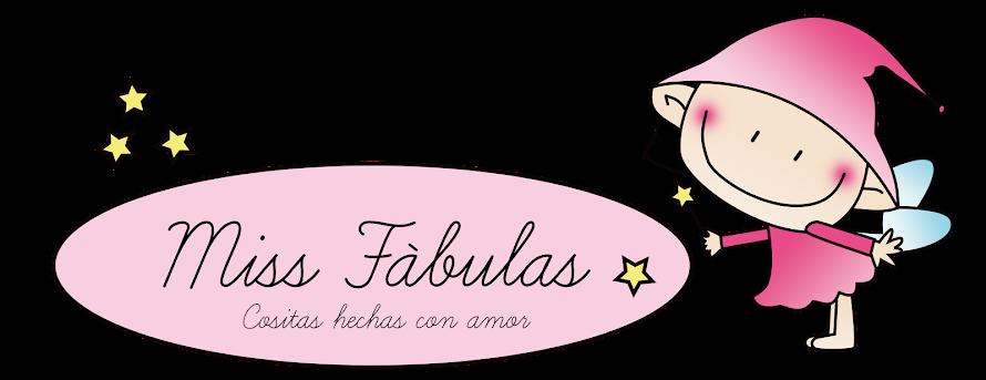 Miss Fábulas
