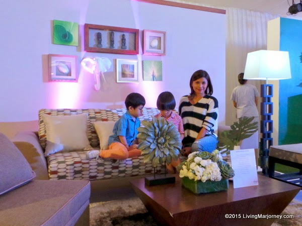 http://www.livingmarjorney.com/2015/03/mandaue-foam-lifestyle.html