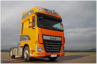 Euro truck simulator 2 - Page 11 IMG_2510_