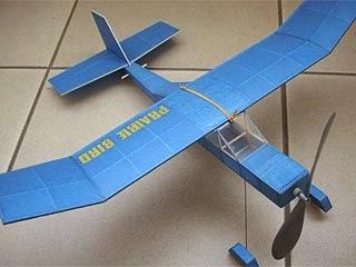 http://pesawatmodelkaret.blogspot.com/2013/12/prairie-bird-spesifikasi-pesawat-bahan.html