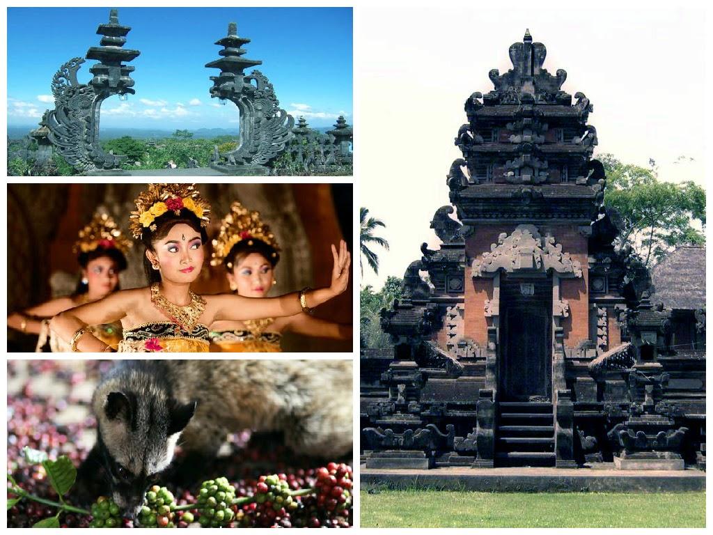 Colaj Bali 2 - sursa: www.pe-cuvant.ro