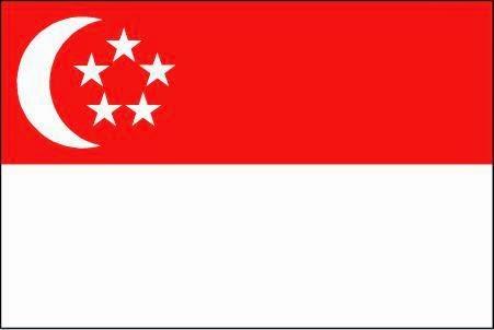 SSH GRATIS SINGAPURA 16 FEBRUARI 2014
