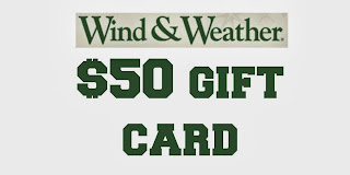 Wind+&+Weather+Gift+Card Tailgate Bash Giveaway