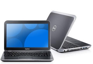 Dell Inspiron 5420 Drivers For Windows 8 (64bit)