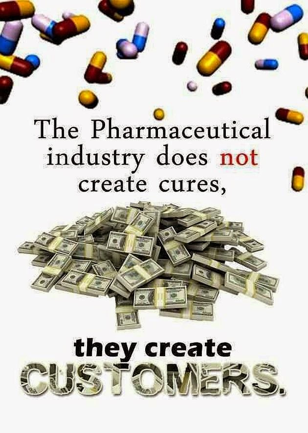 why the pharmaceutical industry has historically been a profitable industry Historically, the pharmaceutical industry has been a leader in financial   increased the industry's costs enormously and reduced its revenue and profit  potential.