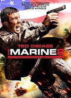 مشاهدة فيلم The Marine 2