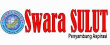 Swarasulutnews.com - Penyambung Aspirasi