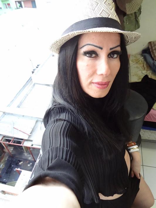 Foto Amadora,   ( foto atual )