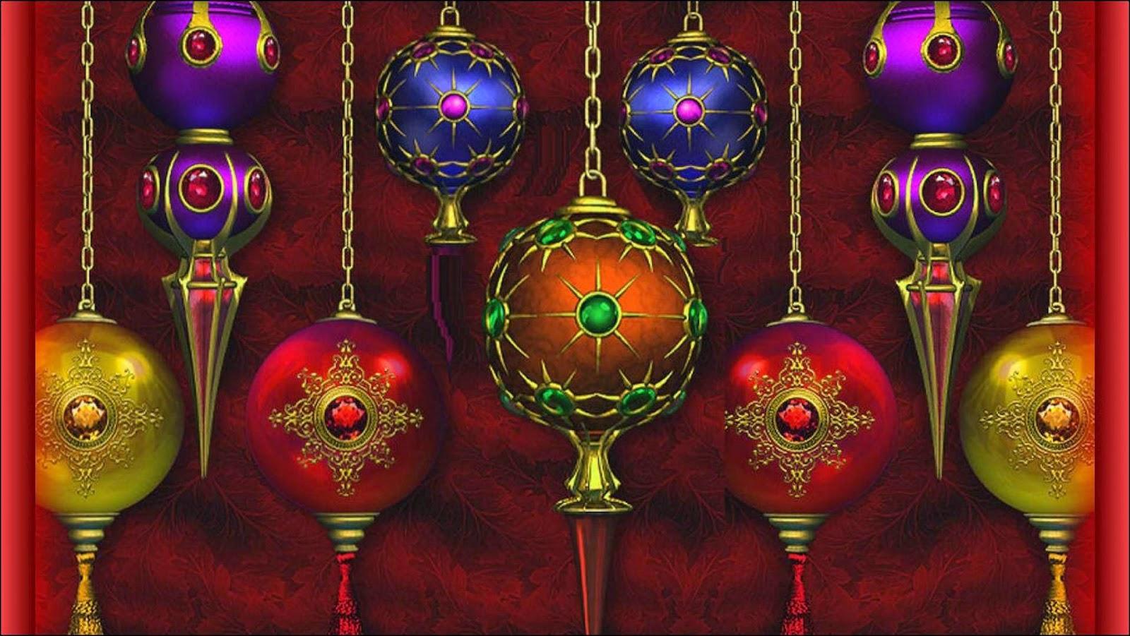 Navidad 2014 imagenes de adornos de navidad Adornos de navidad